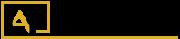 WA Prestige Logo